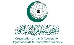Organization of Islamic Cooperation OIC