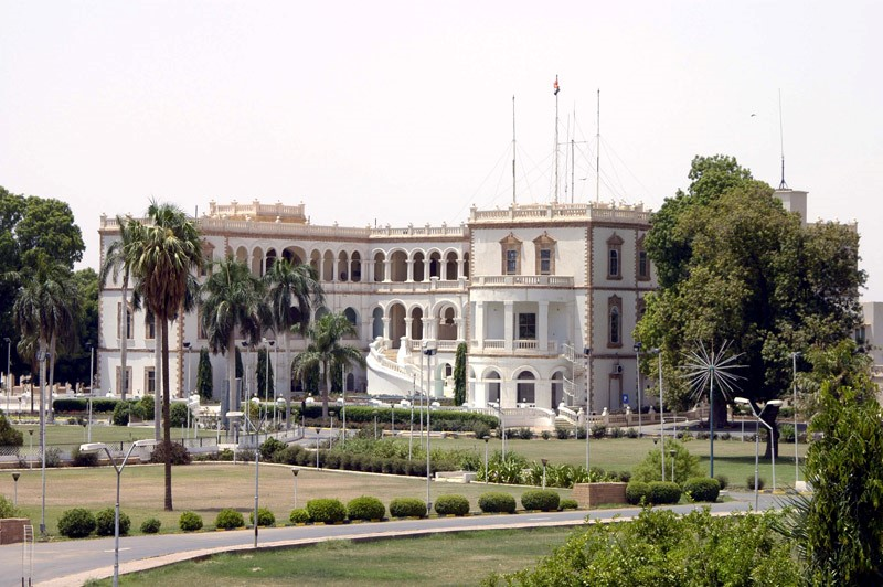 RepublicanPalace1