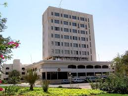 ministry of foreign affairs sudan2