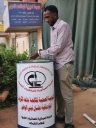 Sudanese Companies Distribute Sterilizers in Khartoum and States Hospitals