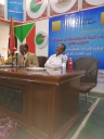 Democracy Experiment Conference in Sudan to Kickoff Tuesda