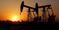 Sudan to start producing oil at al Rawat oilfield within two weeks